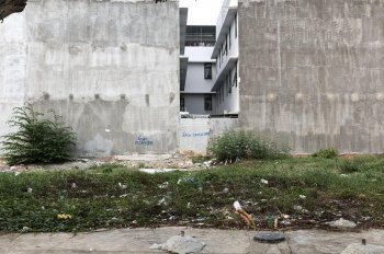 Xoay vốn sang rẻ 3 nền đất đường Huỳnh Tấn Phát Nhà Bè, cầu PX lại 200m, ở kho A, SR. Giá 1.3tỷ TC
