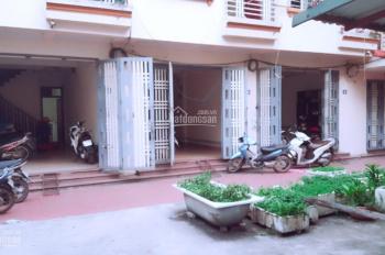 Cho thuê phòng đẹp, yên tĩnh, tiện đi lại, DT 20m2, giá 1.8tr khu Nguyễn Xiển, kim giang kéo dài