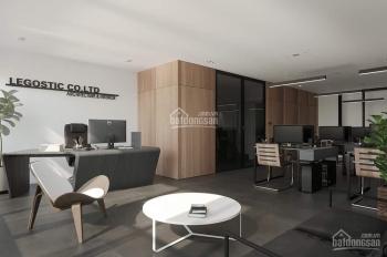 Bán nhà mặt phố Nghi Tàm, 5 tầng, 115m2, vỉa hè, kinh doanh, khách sạn, 31 tỷ. LH 0936367270
