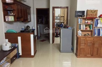 Bán cắt lỗ siêu rẻ chung cư Đại Thanh, Hà Đông, liên hệ chính chủ: 0981097368