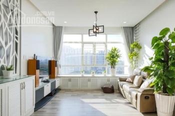 Cho thuê căn hộ Centana Thủ Thiêm 44m2 1PN đầy đủ nội thất. Liên hệ xem nhà: 0916217969