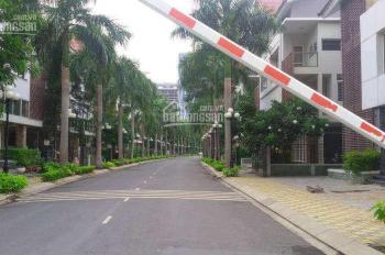 Cho thuê biệt thự Ngân Long, đường Nguyễn Hữu Thọ, Xã Phước Kiển, huyện Nhà Bè, TP. HCM