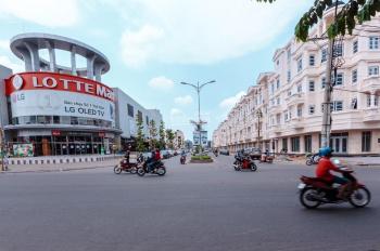 Cho thuê văn phòng, mặt bằng mặt tiền Phan Văn Trị Gò Vấp, giá chỉ 5tr/tháng, thuận tiện kinh doanh
