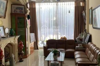 Bán nhà mặt phố Tây Sơn, Quận Đống Đa giá 12 tỷ