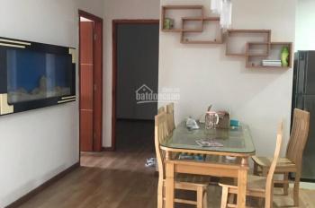 Tôi cần bán căn hộ Vstar, Phú Thận, Quận 7