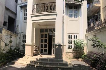 Cho thuê nhà mặt phố Thi Sách - 160m2, 2 tầng - mặt tiền 8m