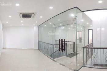 Cho thuê nhà KDC Cityland Park Hills Gò Vấp, giá 50tr/th 150m2 mỗi sàn full máy lạnh LH 0767867899