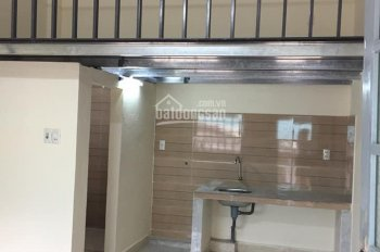 Cho thuê phòng xây mới đường Lã Xuân Oai, 25m2