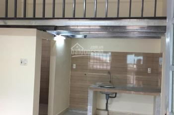 Cho thuê phòng xây mới ngã 3 Lã Xuân Oai, Nguyễn Duy Trinh, 25m2
