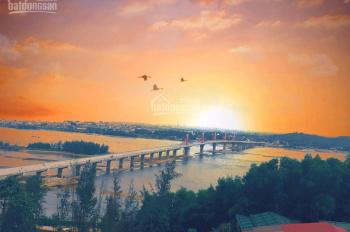 Phú An Khang - vị trí đầu tư chiến lược tại khu Đông TP. Quảng Ngãi