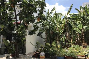 Bán đất KDC Phú Nhuận Sông Giồng, đường Thân Văn Nhiếp, An Phú, Q2, 7x17.5m, giá 92tr/m2, sổ hồng