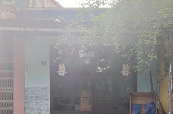 Chính chủ cần nhà đường Vũ Quỳnh Đà Nẵng, sát biển, giá 3,75 tỷ, LH 0938.917.985