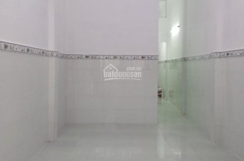 Chính chủ cần bán gấp nhà Nguyễn Quý Yêm,Phường An Lạc, Quận Bình Tân. Liên hệ Chị Ngọc 0909055210