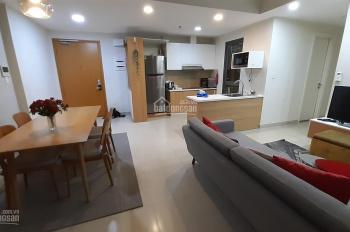 Cần bán căn hộ đường Phạm Viết Chánh, P19, Quận Bình Thạnh. LH: 0971918489 (C. Loan)