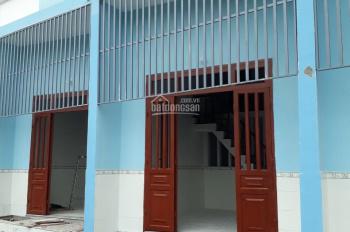 Chính chủ cần bán nhà diện tích 40 tới 50m2 giá từ 600tr  tới 700 tr liên hệ : 0988690298