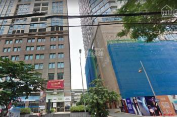 Cho thuê cửa hàng làm hàng ăn uống phố Triệu Việt Vương, Hai Bà Trưng, 49m2 x 2T, MT 4m, 0912962398