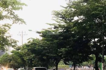 Bán gấp nhà MP Nguyễn Khang, lô góc, ô tô 4 làn, KD sầm uất, 45m2, 5T, MT 3.8m, 14 tỷ 0975502218