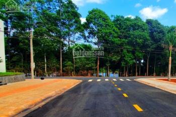 Đất nền thổ cư Phú Mỹ Future City, giá siêu rẻ chỉ 599tr/nền ngân hàng ht vay 70%, LH 0834539872