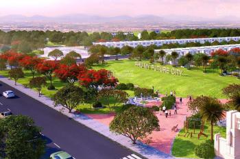 Phú Mỹ Future City cảng biển lớn nhất ĐNA mở bán GĐ 1 với nhiều chiết khấu hấp dẫn, LH 0834539872