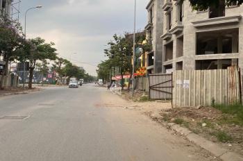 Chính chủ cần bán 3 lô đất đẹp nhất làng nghề Kiêu Kỵ, Gia Lâm, Hà Nội