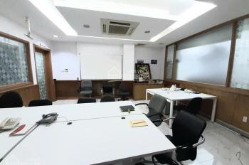 Bán tòa nhà văn phòng Phan Thúc Duyện, Quận Tân Bình, 130m2, 5 tầng, hẻm xe hơi thông, 19.9 tỷ