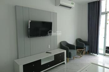 Cần bán 1 căn block C lầu 1 dự án Ocean Vista, full nội thất 100tr, bao hết thuế phí, LH 0909932193