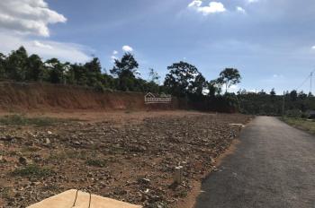 Chính chủ bán lô đất 300m2, TP Bảo Lộc, Lâm Đồng