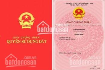 Bán nhà mặt tiền Trần Hưng Đạo, Quận 5, giá 24 tỷ thương lượng