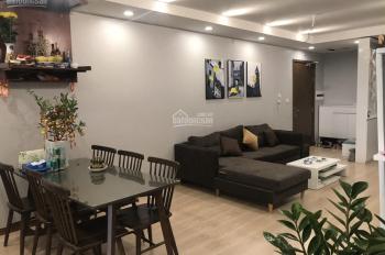 (Chính chủ - ảnh thật) bán căn hộ tòa C dự án T&T Riverview 440 Vĩnh Hưng - Hà Nội giá 2,5 tỷ 3 PN