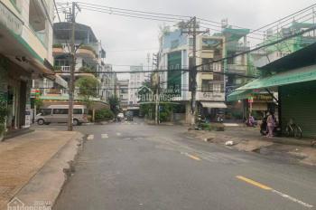 Bán đất MT đường Số 3, Tên Lửa, Bình Tân (6x20) có nhà cấp 4, gần trường Bình Trị 2, giá 12.5 tỷ TL