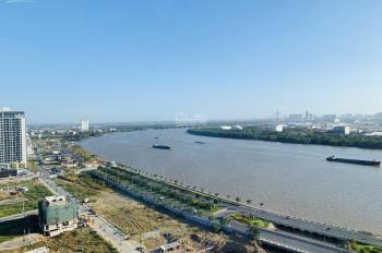 Xoay vốn bán gấp Diamond Island Dual Key 3PN 143m2 view sông Quận 1, full NT xịn 8.6 tỷ 0901372799