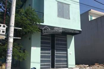 Cho thuê phòng trọ gần khu công nghiệp Hòa Khánh, giá 1,4 triệu/tháng