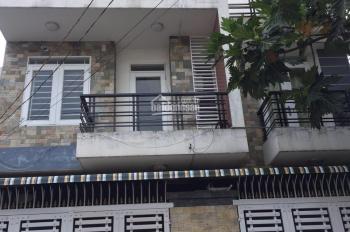 Cho thuê nhà đường Vườn Lài, diện tích lớn 8x15m, 1 trệt 2 lầu. Liên hệ 0906693900
