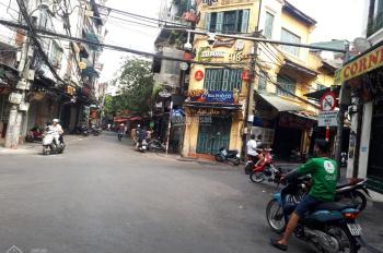 Chính chủ cho thuê mặt bằng kinh doanh phố cổ, đường Lương Ngọc Quyến, Tạ Hiền