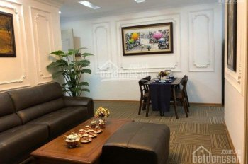 Johnny Mạnh bán gấp căn hộ số 10 chung cư Ruby CT3 Phúc Lợi Long Biên suất ngoại giao 0914739966