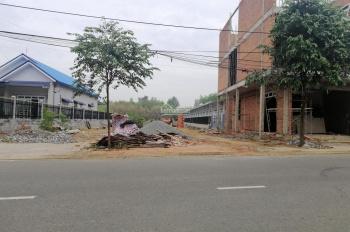 Kẹt tiền bán gấp miếng đất QL51 sổ hồng full thổ cư, dt 120m2, gần Sân Bay Long Thành, giá 900tr