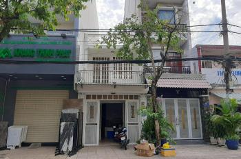 Bán nhà mặt tiền kinh doanh 59 Nguyễn Ngọc Nhựt, 4x19,2m, 1 lầu, giá 8.8 tỷ TL, LH 0938 504 555