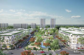 Lô thương mại cách sân bay Long Thành 10p