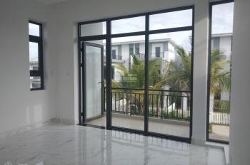 Cho thuê 5 căn nhà phố biệt thự KĐT Phúc An City giá rẻ kết nối Hóc Môn - 0908 411 055 (Ms Ngọc)