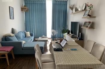 Bán gấp căn hộ CC Phú Mỹ, quận 7 lầu cao, nhà đẹp giá 2.7 tỷ thương lượng mua nhanh. LH: 0818888039