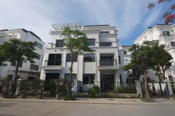 CC bán căn biệt thự song lập cao cấp tại Pearl Villas HaLong. LH: 0916.913.916