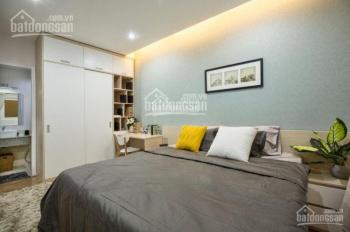 Hàng hot chủ nhà kẹt tiền cần bán gấp căn hộ Gate 2 trong tuần (72.25m2 giá 1.790tỷ) 0902.909.210
