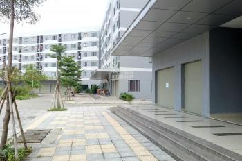 Chính chủ cần gấp 2 căn kiot dự án khu nhà ở Hưng Thịnh, giá chỉ hơn tỷ. LH 098 247 9191