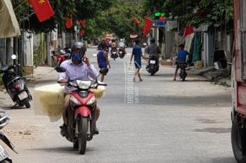 Bán nhà chính chủ 1/34 Nam Phong, Hải An