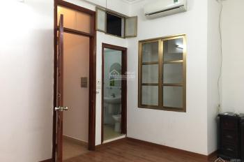 Chính chủ cho thuê nhà nguyên căn 4 tầng - 5 phòng, ở ngay tại Nghi Tàm - Tây Hồ, giá siêu rẻ