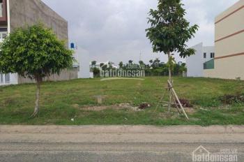 Bán đất Nam Hoà gần trường Ngô Thời Nhiệm, Phước Long A, Q9, SHR 60m2, giá 2,3 tỷ, XDTD