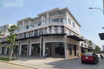 Ngộp tiền cần bán shophouse Valora Island - Mizuki Park - Nam Long - Bình Chánh - 0944460369