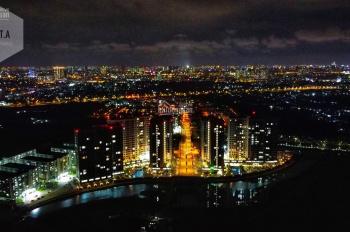 Mizuki Park căn hộ ở liền chỉ cần thanh toán 570tr nhận nhà - còn lại Bank hỗ trợ