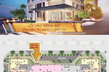 Cần bán căn hộ trung tâm Phú Mỹ Hưng - Urban Hill. LH: 0901 625 799