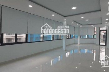 Cho thuê văn phòng Quận 10, đường Thành Thái, DT 55 m2 - 17tr/ tháng. LH: 0819.666.880